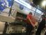 edging glass grinding machine price inner SUNKON company