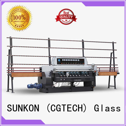 glass beveling machine for sale function machine plc lifting Bulk Buy