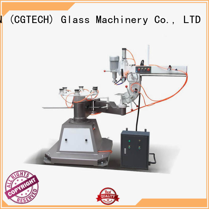 glass grinding machine price circles glass glass shape edger manufacture