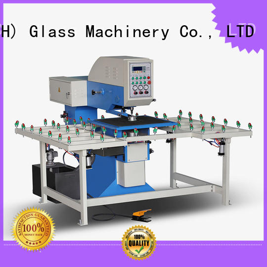 standard automatic drilling equipmentdrilling directly sale for commercial