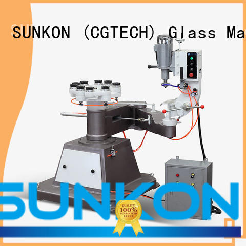 qualityglass grinding machineinquire now for industry