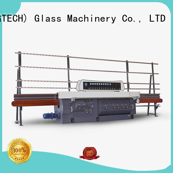 SUNKON edging mitering machine from China for plant