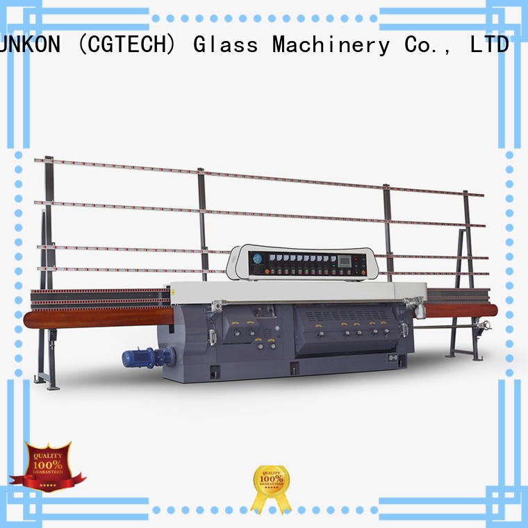 glass edge polishing machine motors miters Bulk Buy edging SUNKON