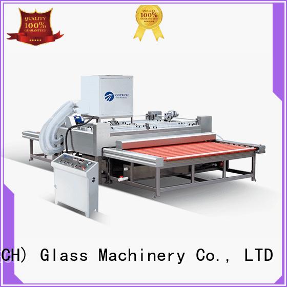 glass glass machine washing SUNKON glass washing machine manufacturers washing machine