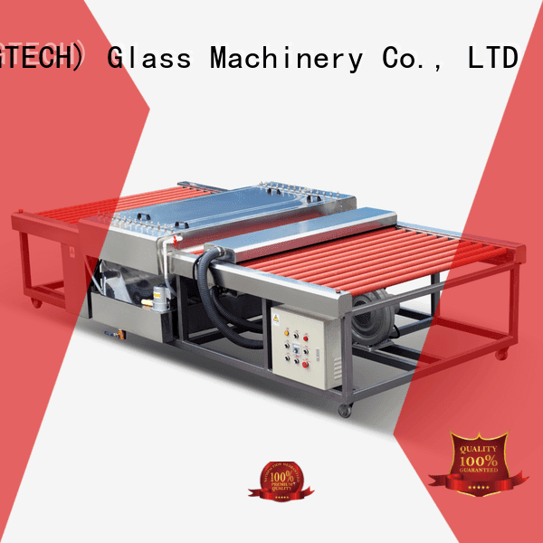 glass washing machine manufacturers glass machine glass top washing machine