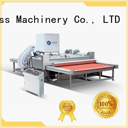 SUNKON machine glass washing machine series for industry
