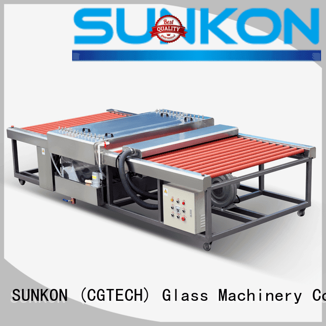 glass washing machine manufacturers glass machine washing washing SUNKON