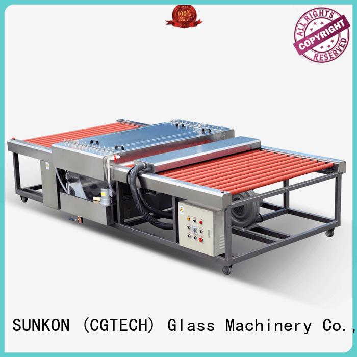 washing glass machine washing glass glass SUNKON glass washing machine manufacturers machine