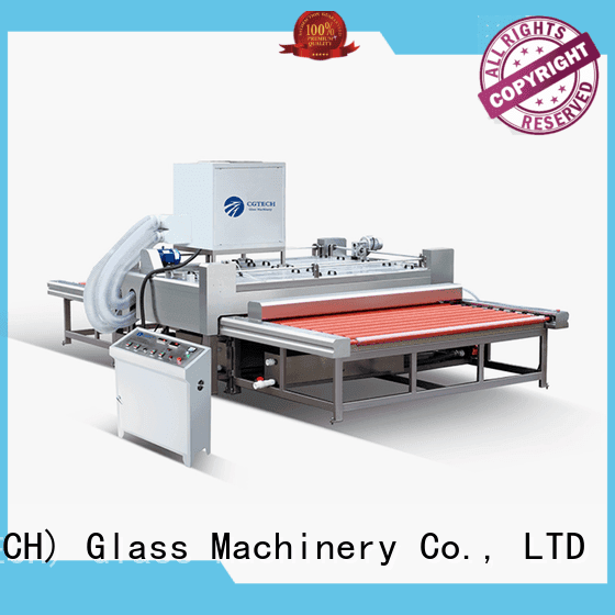 washing glass machine machine SUNKON glass washing machine manufacturers