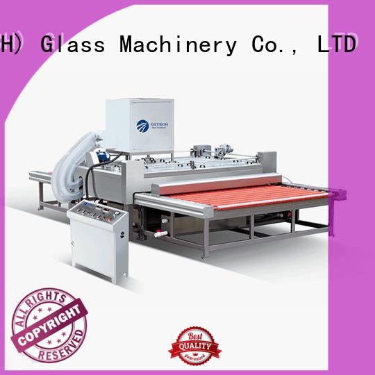 glass machine glass top washing machine washing SUNKON