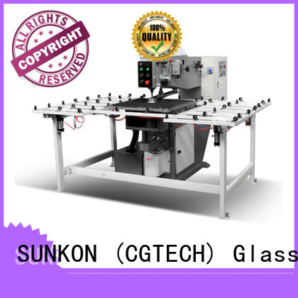 SUNKON drilling vertical drilling machine from China for commercial
