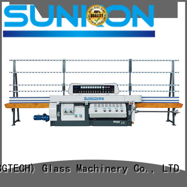 mitering machine series for commercial SUNKON